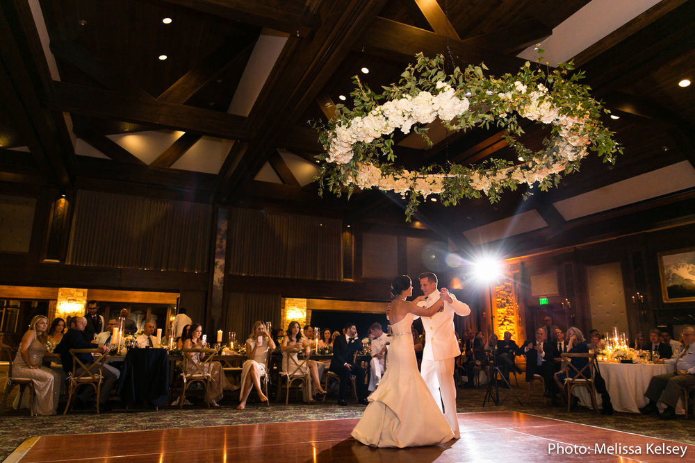 Best Park City Wedding Venue_Winter_Weddings_Stein_Eriksen_Lodge-17.jpg