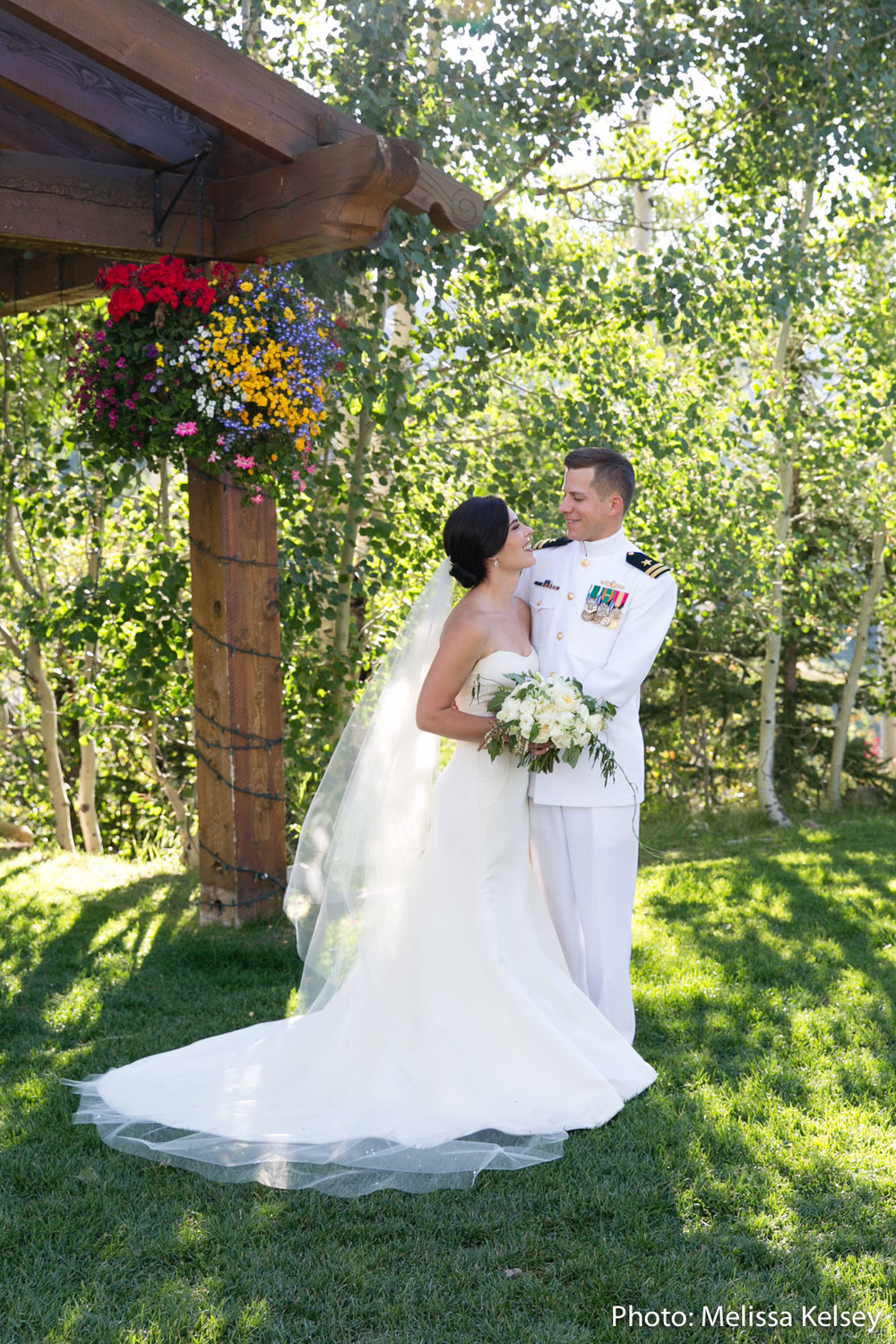 Best Park City Wedding Venue_Winter_Weddings_Stein_Eriksen_Lodge-37.jpg