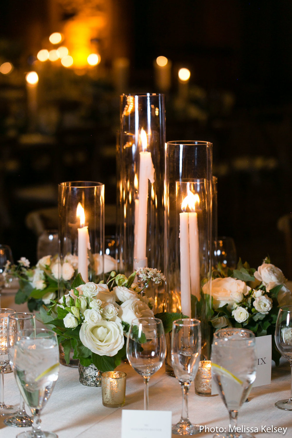Best Park City Wedding Venue_Winter_Weddings_Stein_Eriksen_Lodge-48.jpg