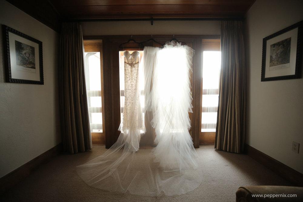 Best Park City Wedding Venue_Winter_Weddings_Stein_Eriksen_Lodge-0672.jpg