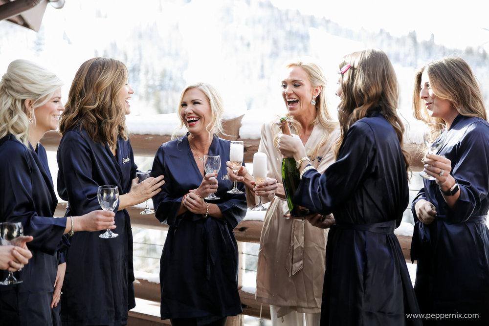 Best Park City Wedding Venue_Winter_Weddings_Stein_Eriksen_Lodge-0824.jpg