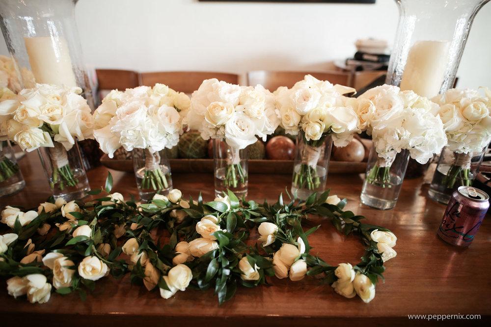 Best Park City Wedding Venue_Winter_Weddings_Stein_Eriksen_Lodge-0838.jpg