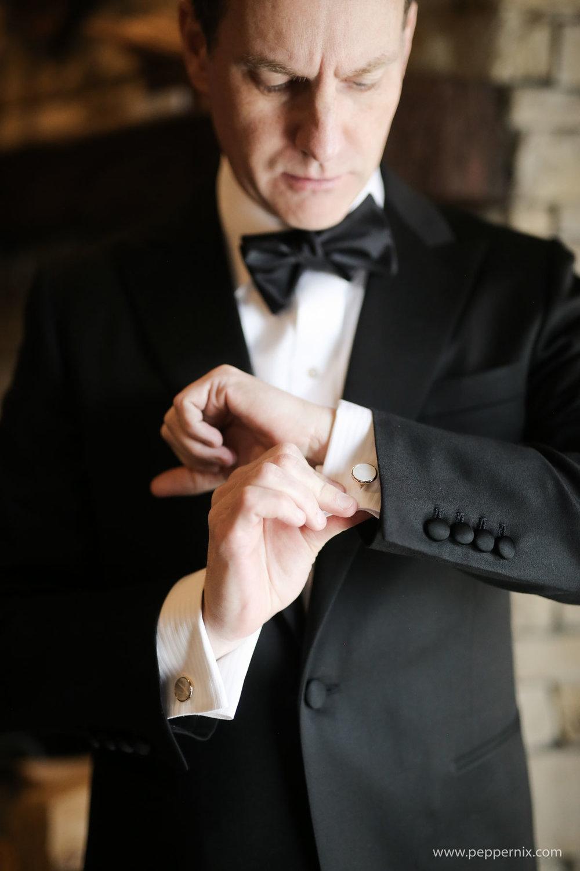 Best Park City Wedding Venue_Winter_Weddings_Stein_Eriksen_Lodge-0859.jpg