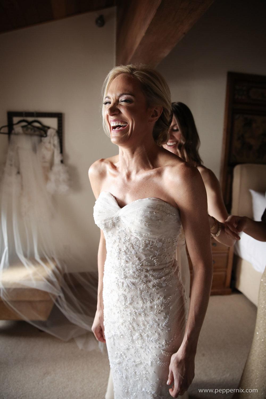 Best Park City Wedding Venue_Winter_Weddings_Stein_Eriksen_Lodge-0924.jpg