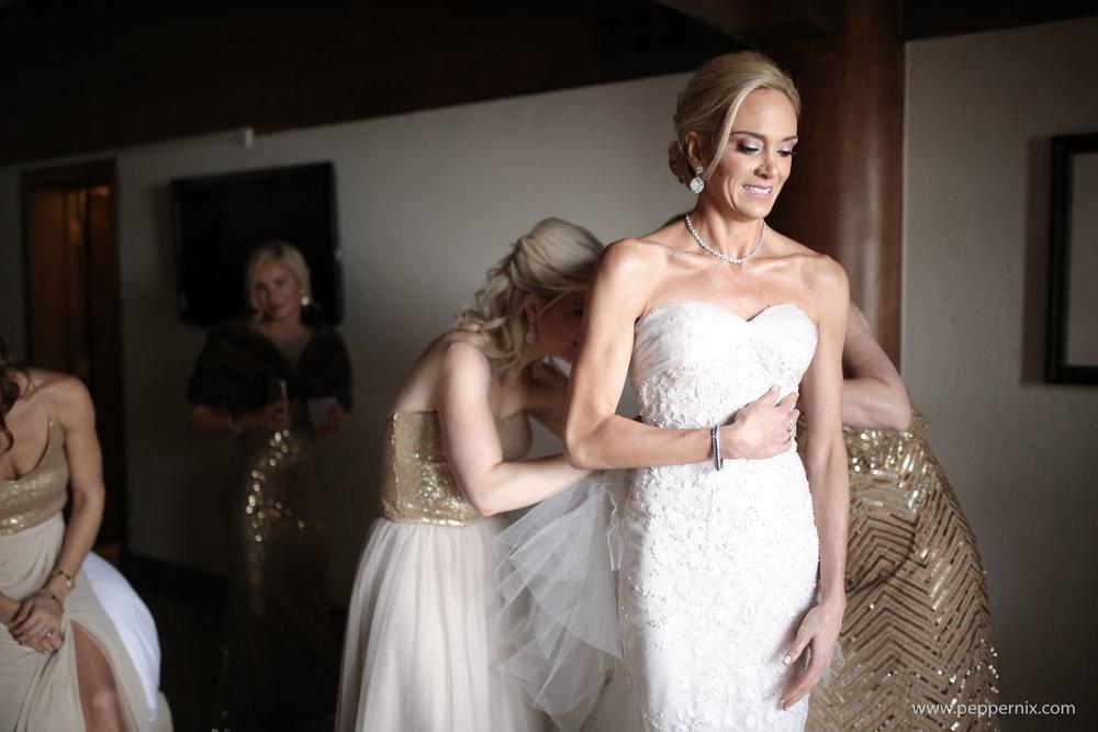 Best Park City Wedding Venue_Winter_Weddings_Stein_Eriksen_Lodge-0951.jpg