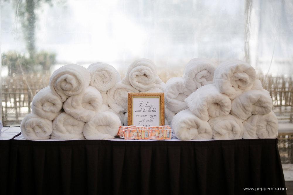 Best Park City Wedding Venue_Winter_Weddings_Stein_Eriksen_Lodge-1000.jpg