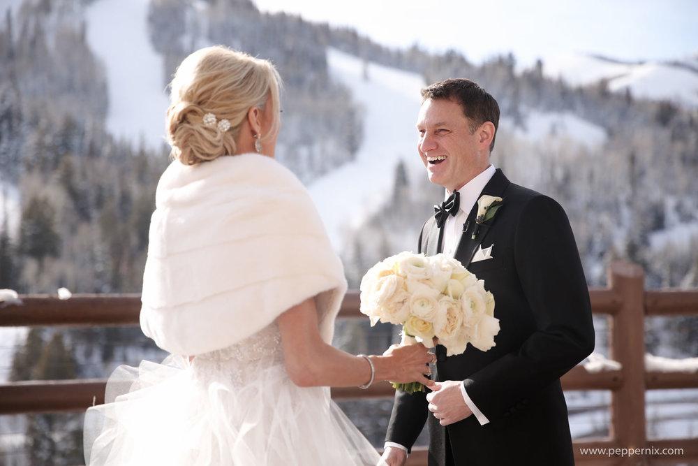 Best Park City Wedding Venue_Winter_Weddings_Stein_Eriksen_Lodge-1029.jpg