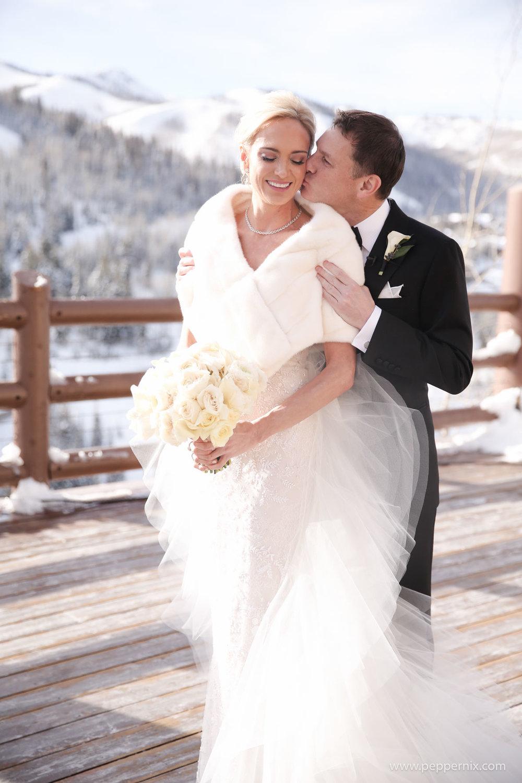 Best Park City Wedding Venue_Winter_Weddings_Stein_Eriksen_Lodge-1059.jpg
