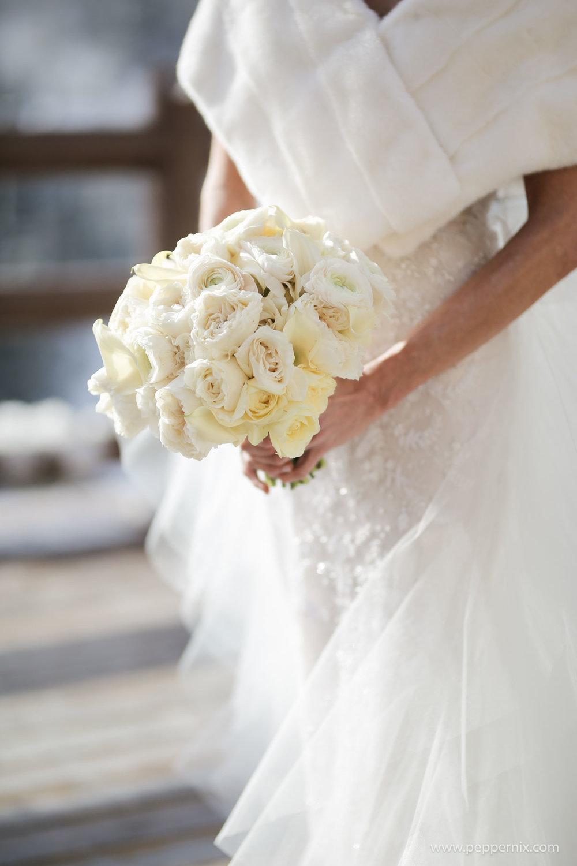 Best Park City Wedding Venue_Winter_Weddings_Stein_Eriksen_Lodge-1067.jpg