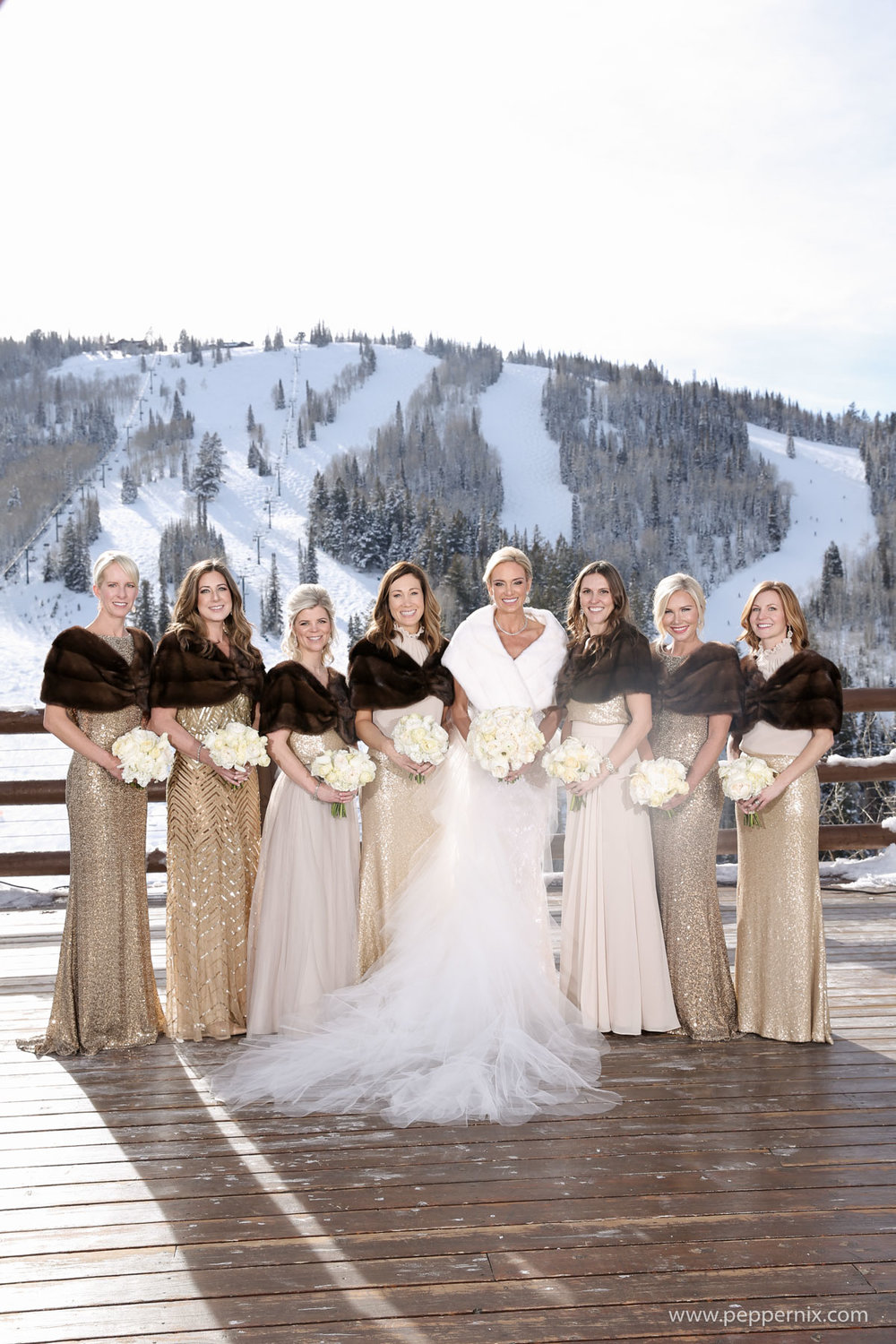 Best Park City Wedding Venue_Winter_Weddings_Stein_Eriksen_Lodge-1070.jpg