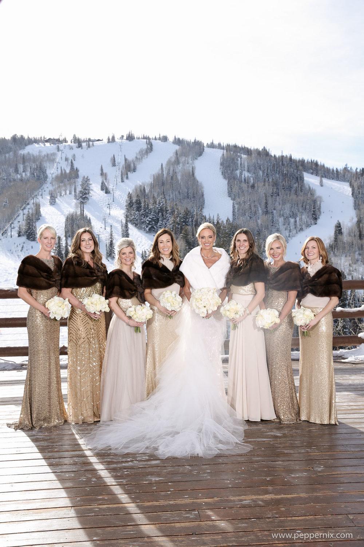 Best Park City Wedding Venue_Winter_Weddings_Stein_Eriksen_Lodge-1070.jpg