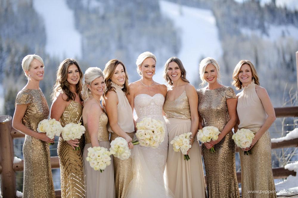 Best Park City Wedding Venue_Winter_Weddings_Stein_Eriksen_Lodge-1132.jpg