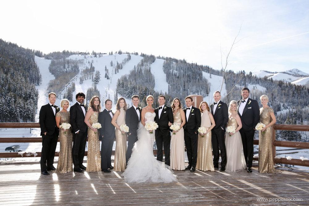 Best Park City Wedding Venue_Winter_Weddings_Stein_Eriksen_Lodge-1207.jpg