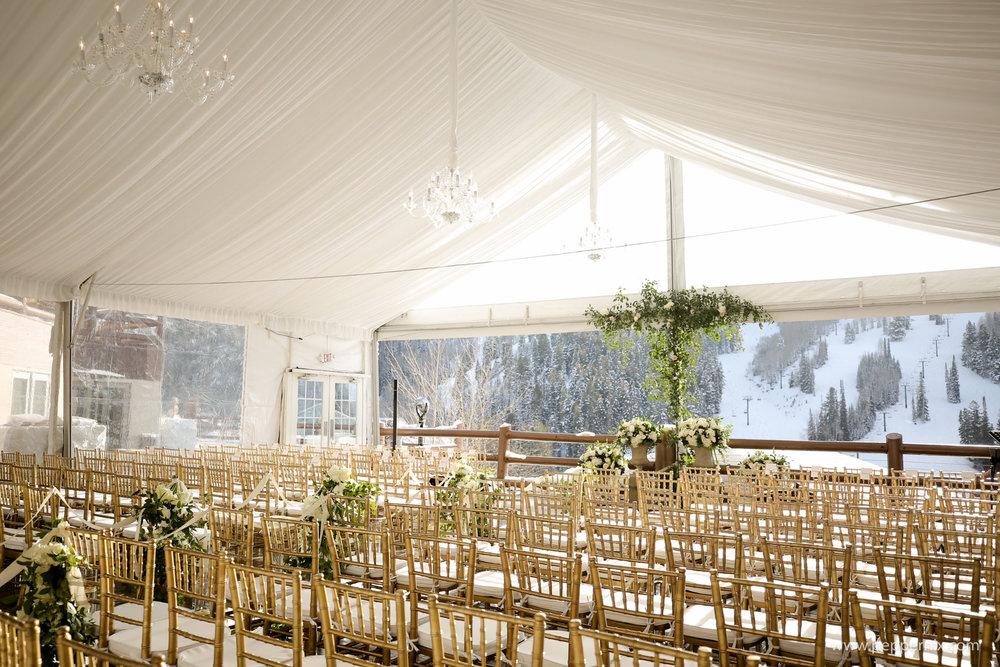 Best Park City Wedding Venue_Winter_Weddings_Stein_Eriksen_Lodge-1388.jpg