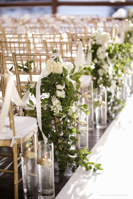 Best Park City Wedding Venue_Winter_Weddings_Stein_Eriksen_Lodge-1393.jpg