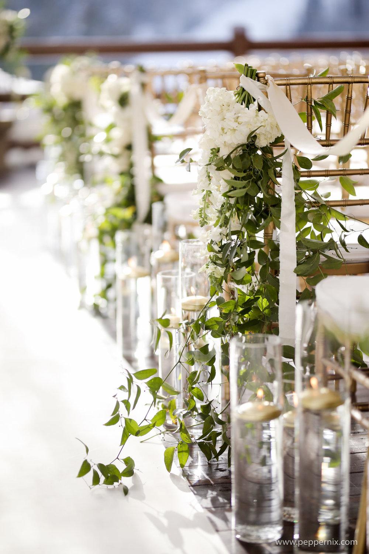 Best Park City Wedding Venue_Winter_Weddings_Stein_Eriksen_Lodge-1394.jpg