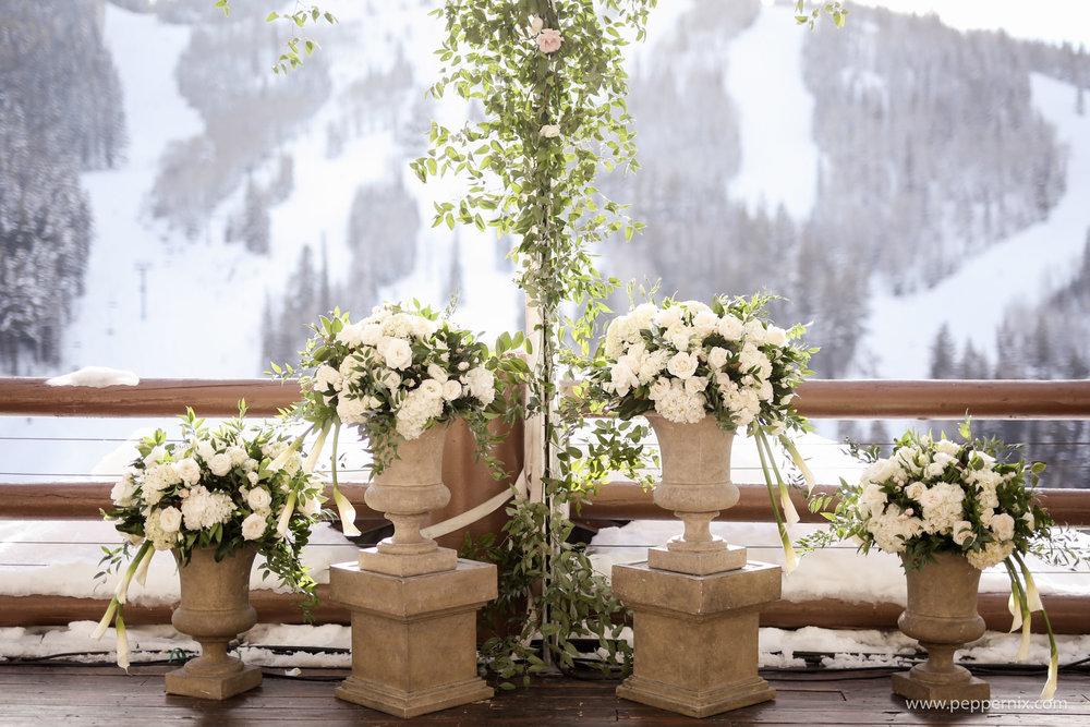 Best Park City Wedding Venue_Winter_Weddings_Stein_Eriksen_Lodge-1407.jpg