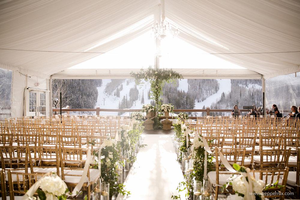 Best Park City Wedding Venue_Winter_Weddings_Stein_Eriksen_Lodge-1420.jpg