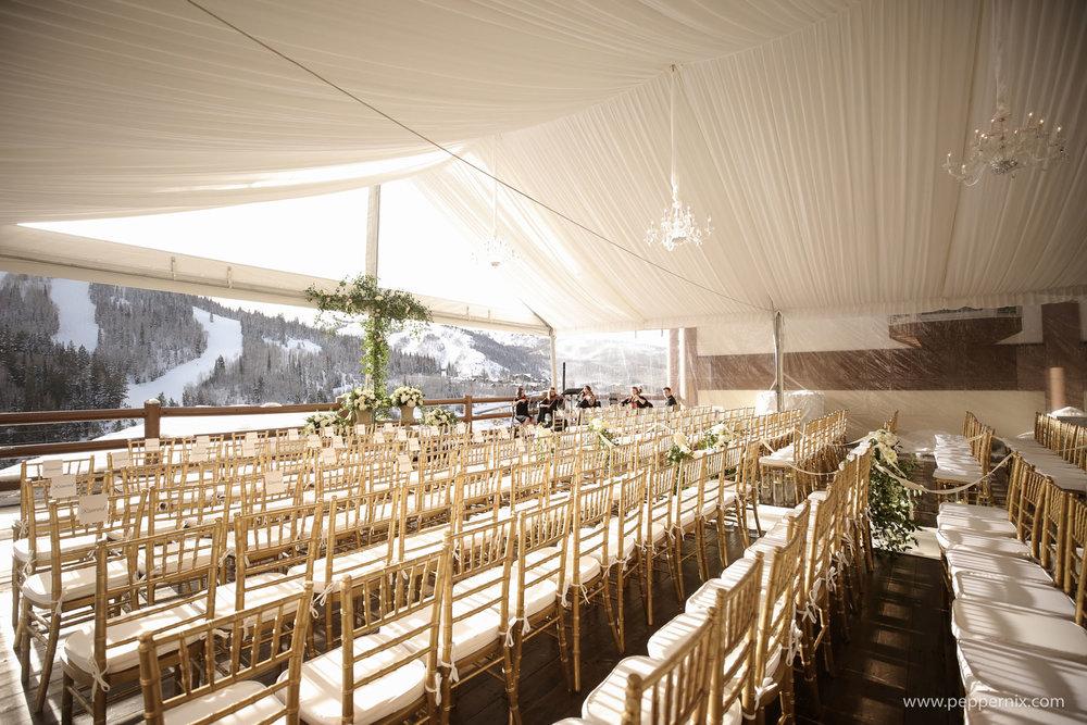 Best Park City Wedding Venue_Winter_Weddings_Stein_Eriksen_Lodge-1438.jpg