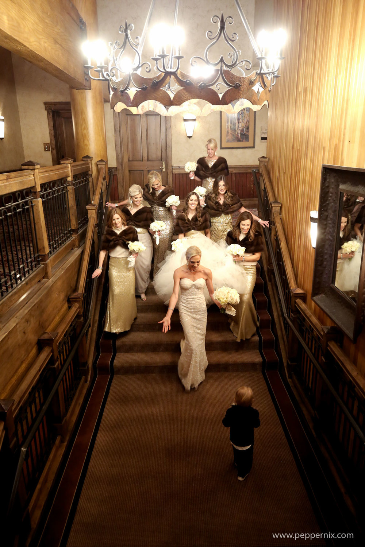 Best Park City Wedding Venue_Winter_Weddings_Stein_Eriksen_Lodge-1503.jpg