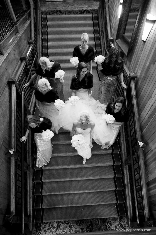 Best Park City Wedding Venue_Winter_Weddings_Stein_Eriksen_Lodge-1509.jpg