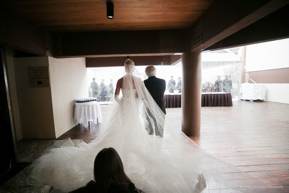 Best Park City Wedding Venue_Winter_Weddings_Stein_Eriksen_Lodge-1644.jpg
