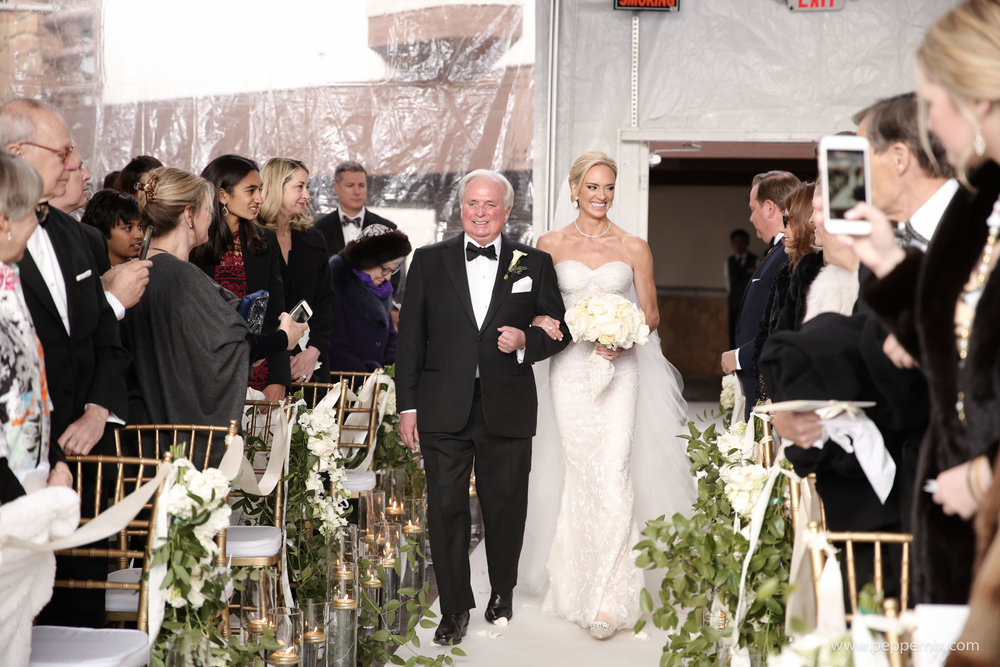 Best Park City Wedding Venue_Winter_Weddings_Stein_Eriksen_Lodge-1654.jpg