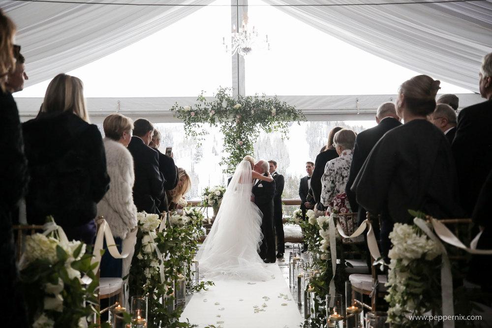 Best Park City Wedding Venue_Winter_Weddings_Stein_Eriksen_Lodge-1681.jpg