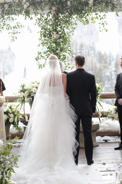 Best Park City Wedding Venue_Winter_Weddings_Stein_Eriksen_Lodge-1737.jpg