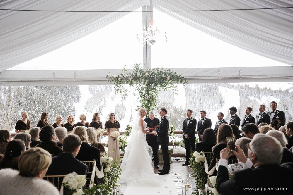 Best Park City Wedding Venue_Winter_Weddings_Stein_Eriksen_Lodge-1741.jpg
