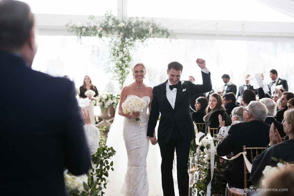 Best Park City Wedding Venue_Winter_Weddings_Stein_Eriksen_Lodge-1879.jpg