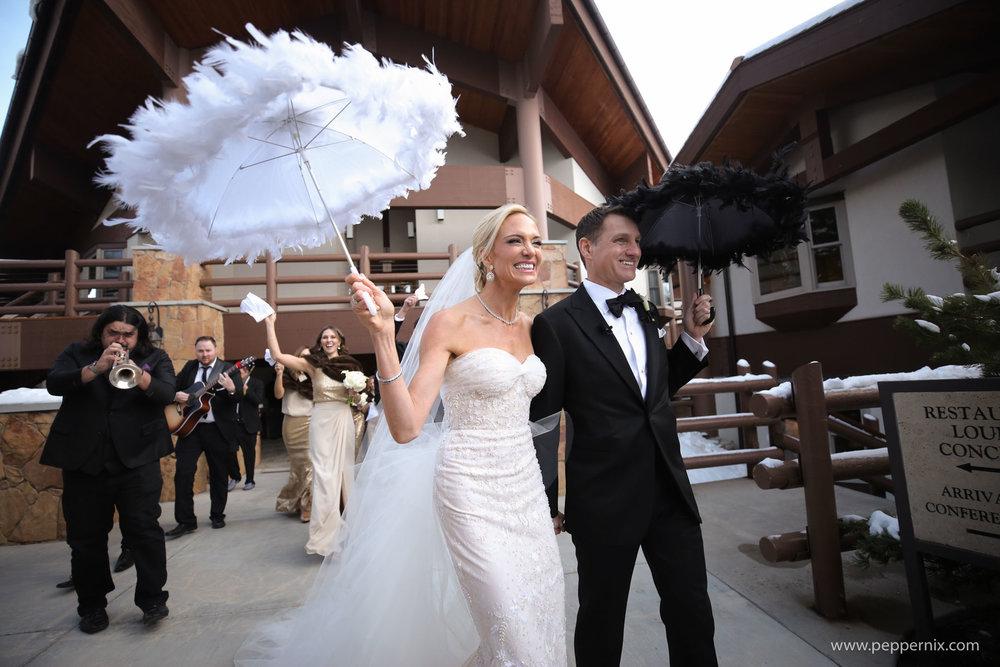 Best Park City Wedding Venue_Winter_Weddings_Stein_Eriksen_Lodge-1905.jpg