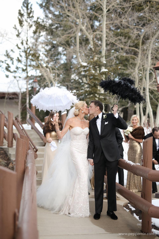 Best Park City Wedding Venue_Winter_Weddings_Stein_Eriksen_Lodge-1958.jpg