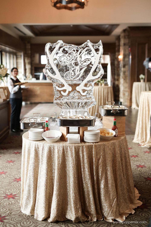 Best Park City Wedding Venue_Winter_Weddings_Stein_Eriksen_Lodge-1983.jpg