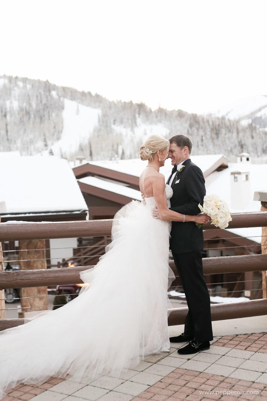 Best Park City Wedding Venue_Winter_Weddings_Stein_Eriksen_Lodge-2037.jpg