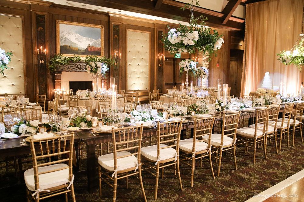 Best Park City Wedding Venue_Winter_Weddings_Stein_Eriksen_Lodge-2118.jpg