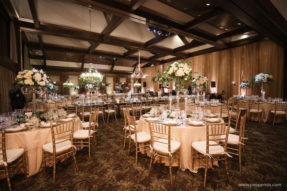 Best Park City Wedding Venue_Winter_Weddings_Stein_Eriksen_Lodge-2121.jpg