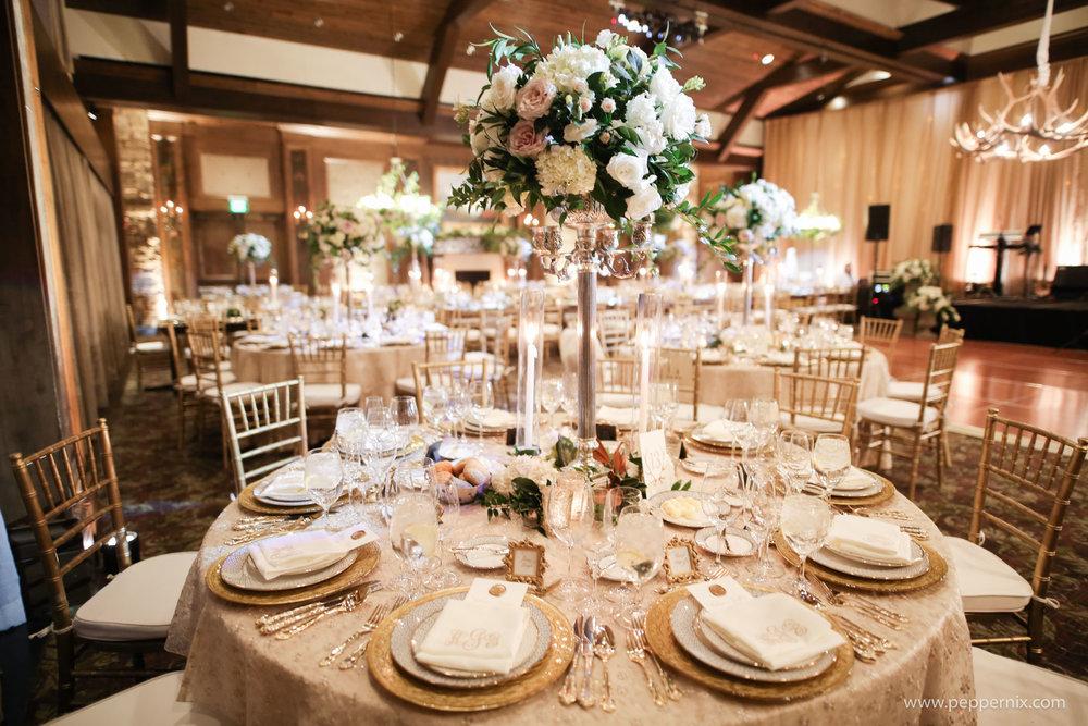 Best Park City Wedding Venue_Winter_Weddings_Stein_Eriksen_Lodge-2128.jpg
