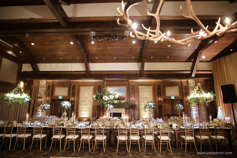 Best Park City Wedding Venue_Winter_Weddings_Stein_Eriksen_Lodge-2130.jpg
