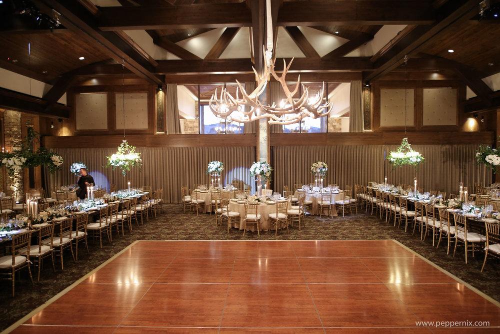 Best Park City Wedding Venue_Winter_Weddings_Stein_Eriksen_Lodge-2131.jpg