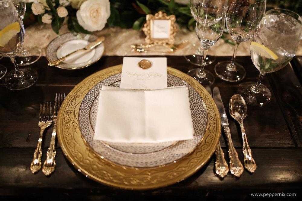 Best Park City Wedding Venue_Winter_Weddings_Stein_Eriksen_Lodge-2149.jpg