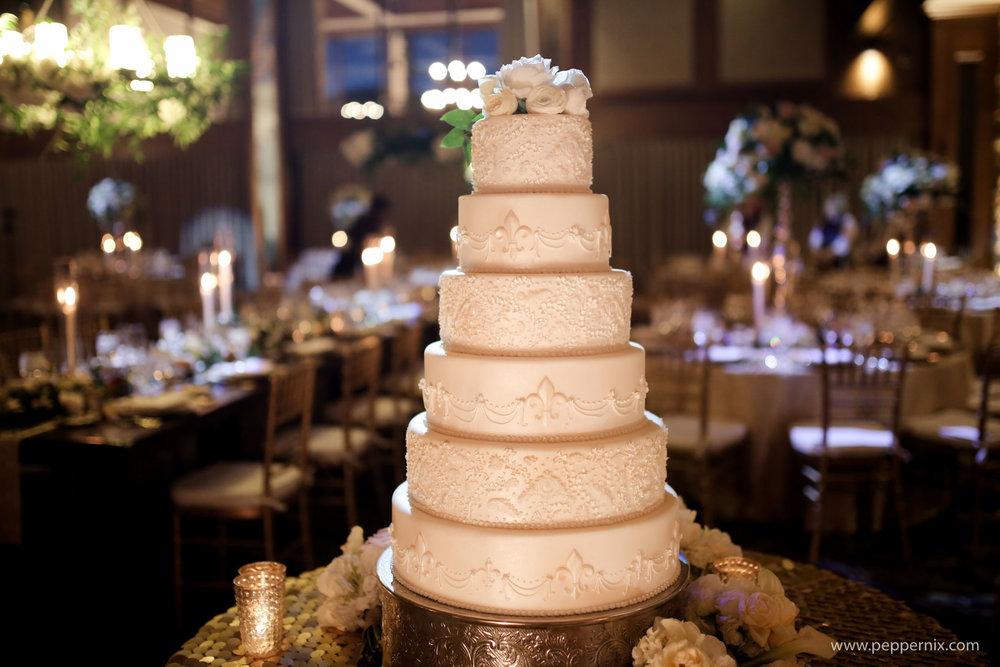 Best Park City Wedding Venue_Winter_Weddings_Stein_Eriksen_Lodge-2236.jpg