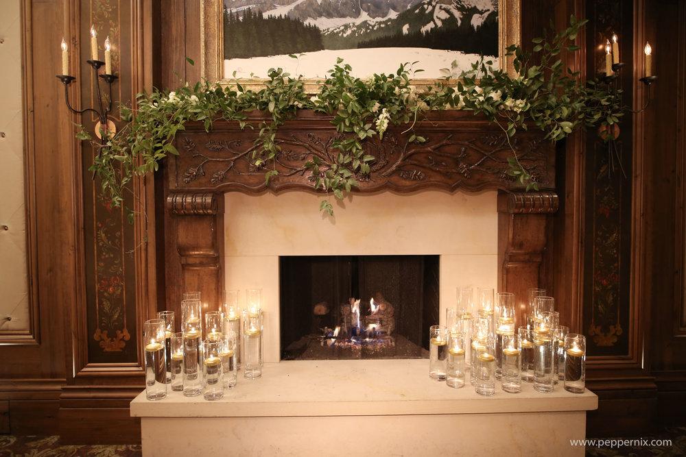Best Park City Wedding Venue_Winter_Weddings_Stein_Eriksen_Lodge-2260.jpg