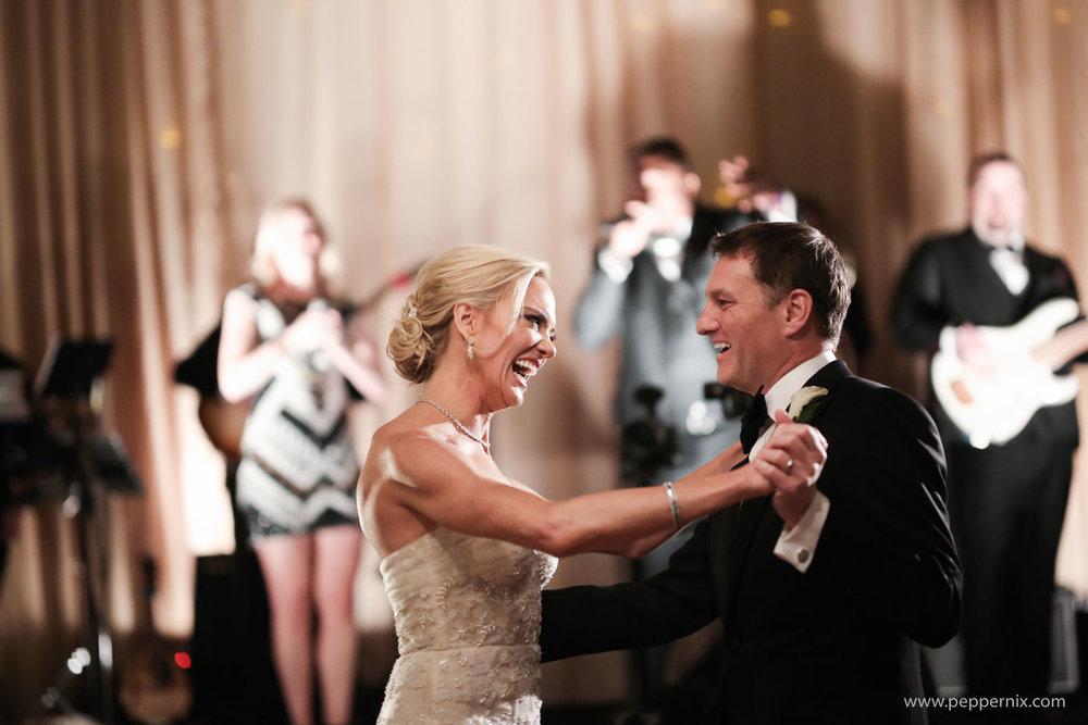 Best Park City Wedding Venue_Winter_Weddings_Stein_Eriksen_Lodge-2354.jpg