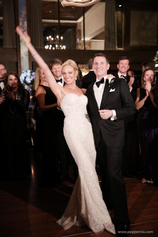 Best Park City Wedding Venue_Winter_Weddings_Stein_Eriksen_Lodge-2390.jpg