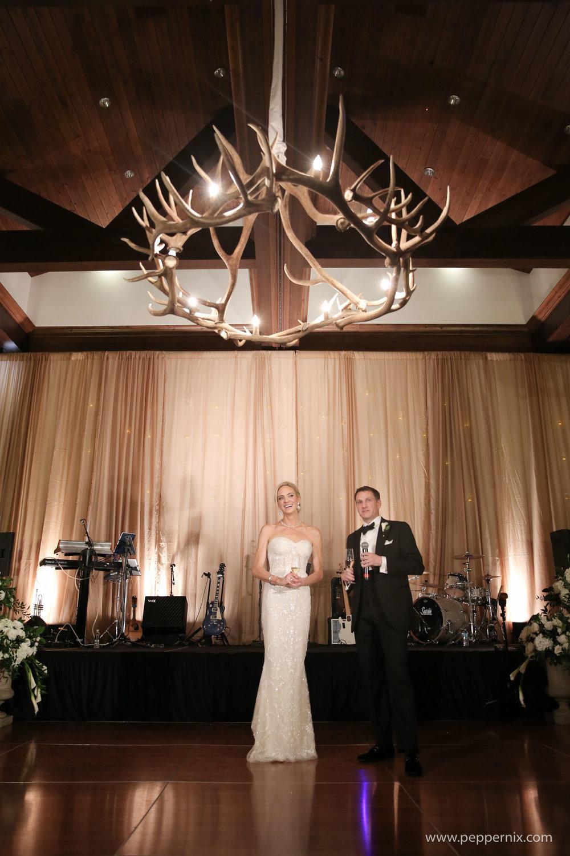 Best Park City Wedding Venue_Winter_Weddings_Stein_Eriksen_Lodge-2721.jpg