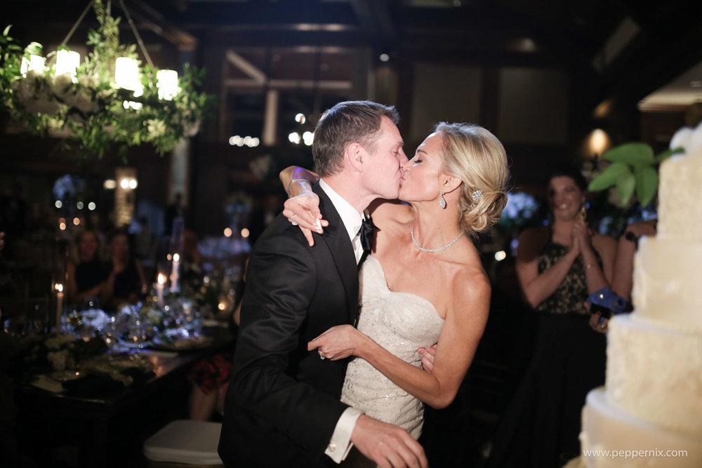 Best Park City Wedding Venue_Winter_Weddings_Stein_Eriksen_Lodge-2814.jpg
