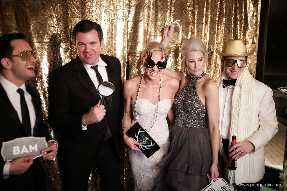 Best Park City Wedding Venue_Winter_Weddings_Stein_Eriksen_Lodge-2870.jpg