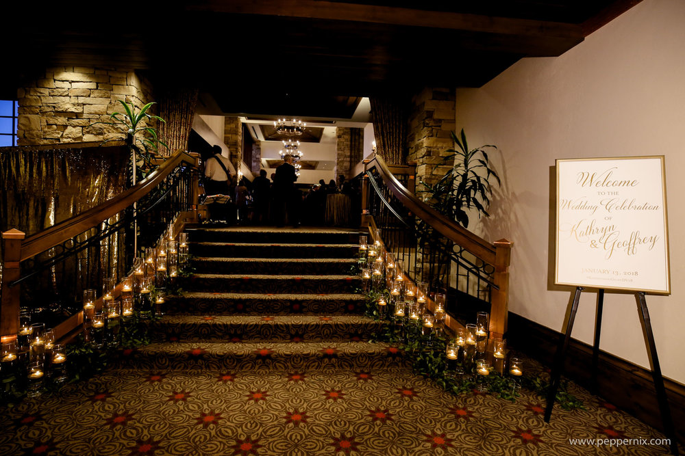Best Park City Wedding Venue_Winter_Weddings_Stein_Eriksen_Lodge-2112.jpg