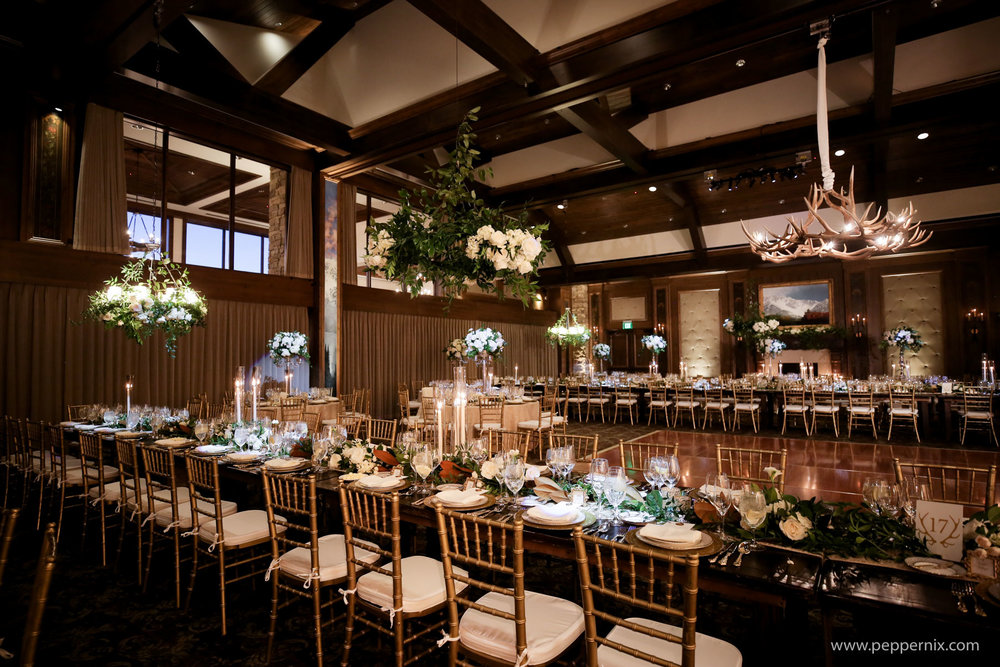 Best Park City Wedding Venue_Winter_Weddings_Stein_Eriksen_Lodge-2133.jpg